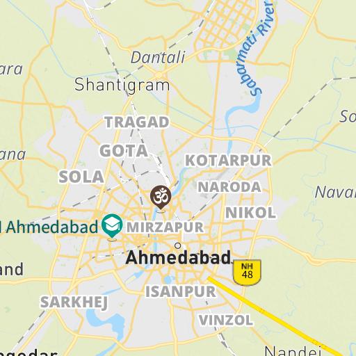 Maruti Suzuki Gujarat Price in Ahmedabad - Gypsy Price